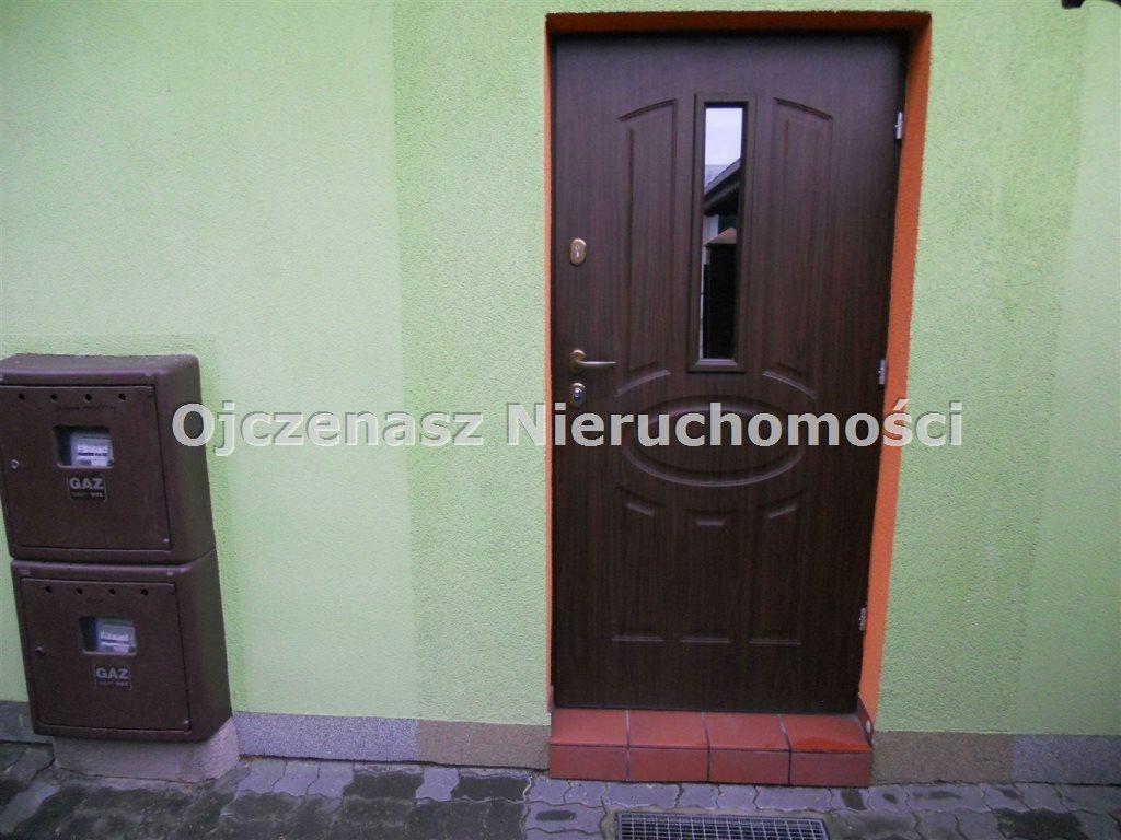 Dom na wynajem Bydgoszcz, Miedzyń  208m2 Foto 5