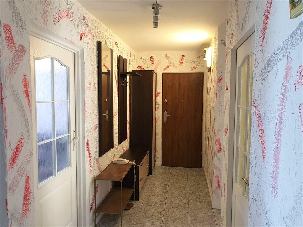 Mieszkanie czteropokojowe  na sprzedaż Olsztyn, nagórki, Barcza 23  72m2 Foto 10