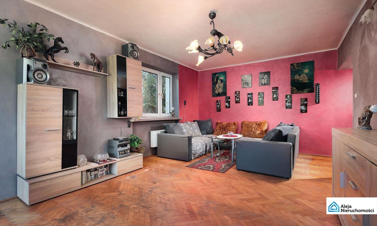 Dom na sprzedaż Mokrzesz  200m2 Foto 9
