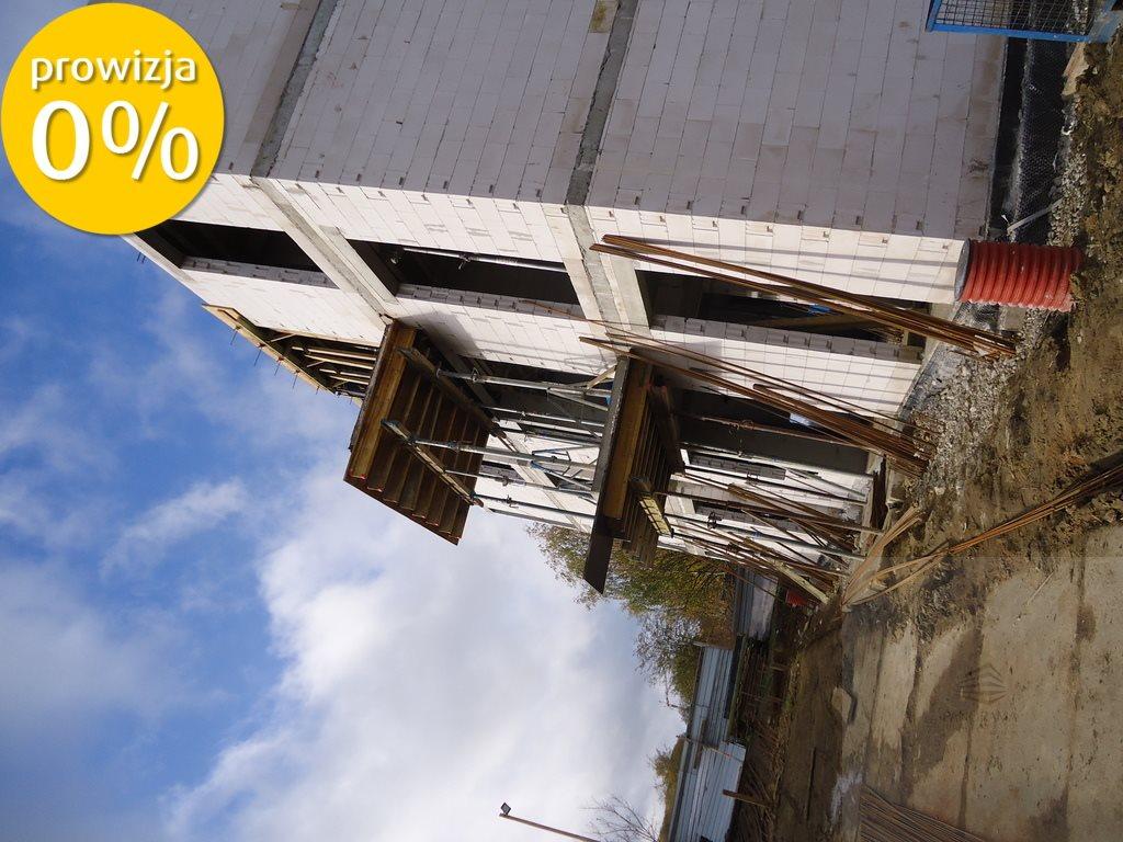 Mieszkanie dwupokojowe na sprzedaż Szczecin, Bukowo, Policka  53m2 Foto 11
