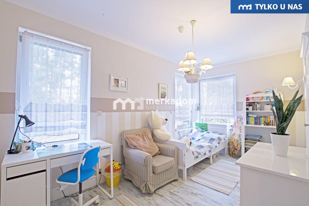 Dom na sprzedaż Miękowo  500m2 Foto 12