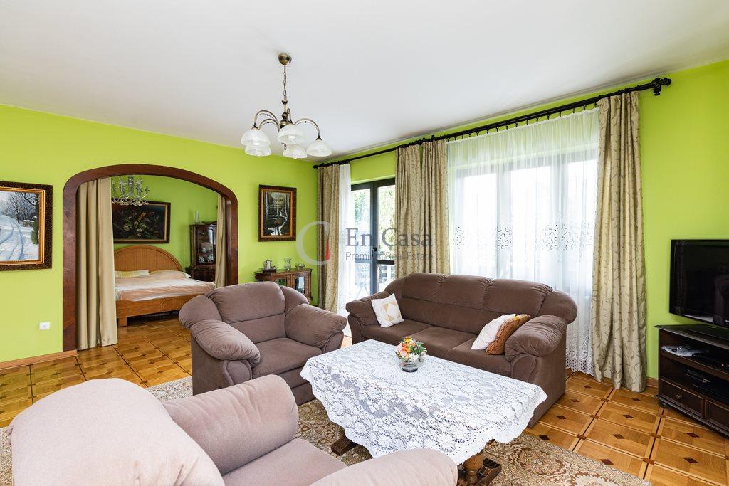 Dom na sprzedaż Warszawa, Wawer, Wygodna  280m2 Foto 5