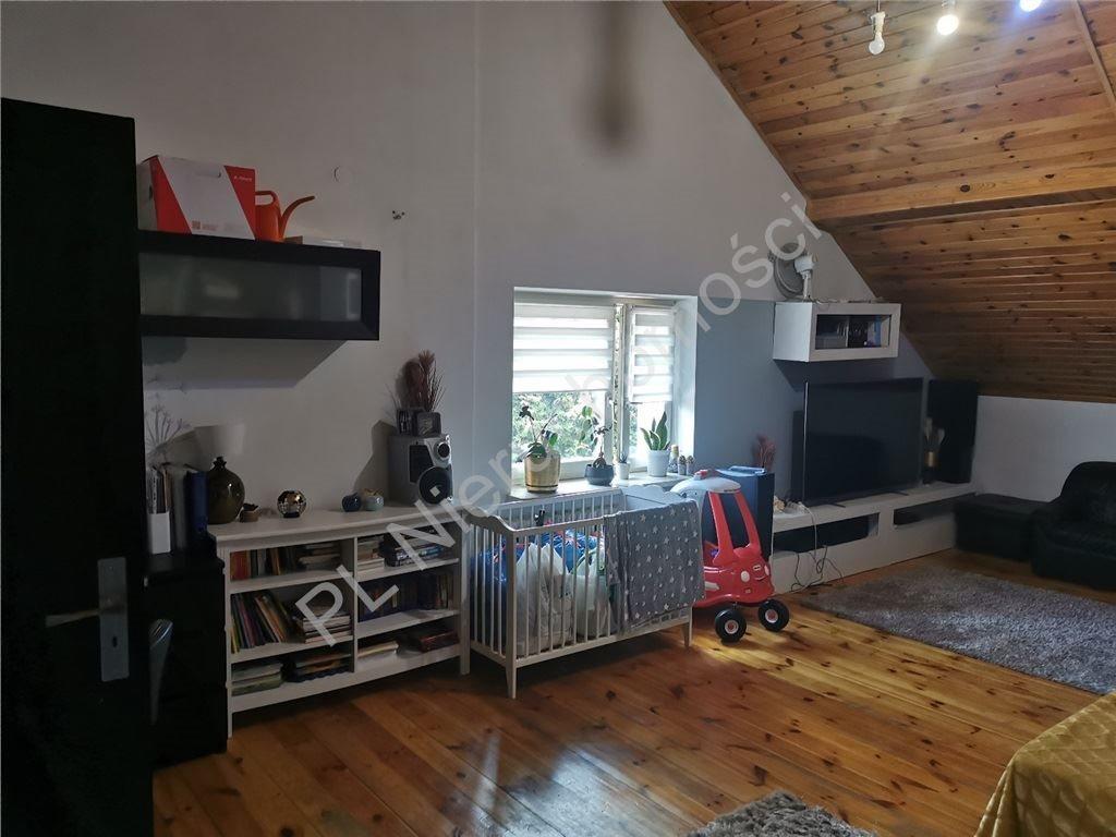 Dom na sprzedaż Odrano-Wola  96m2 Foto 12