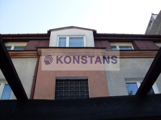 Lokal użytkowy na sprzedaż Warszawa, Mokotów, Sadyba  350m2 Foto 1