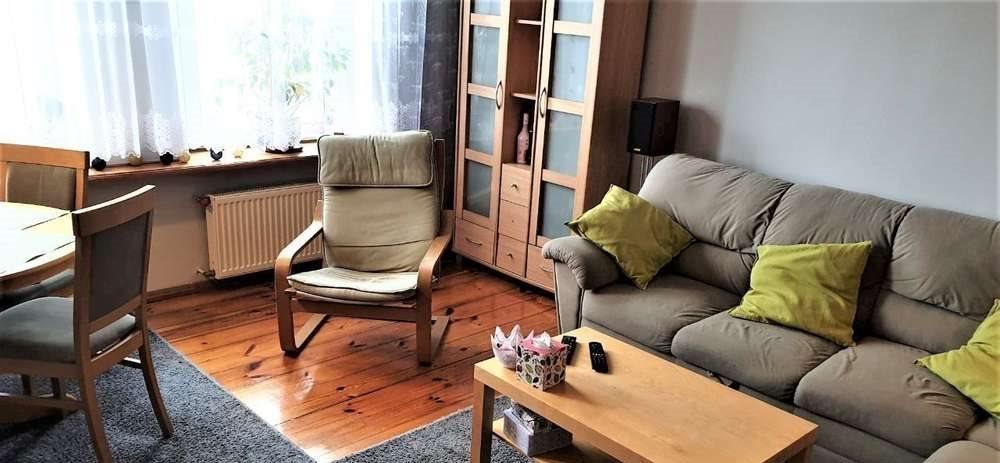 Mieszkanie trzypokojowe na sprzedaż Legnica, ul. wrocławska  80m2 Foto 6