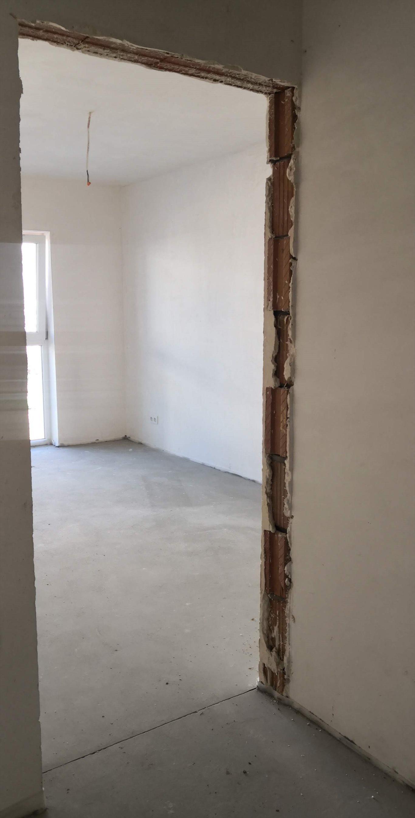 Mieszkanie dwupokojowe na sprzedaż Katowice, Kostuchna, Bażantów 20e  53m2 Foto 5