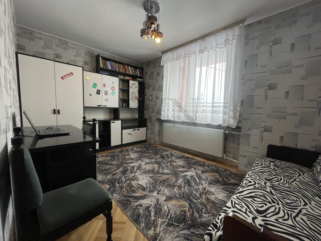 Dom na sprzedaż Częstochowa, Grabówka  355m2 Foto 6