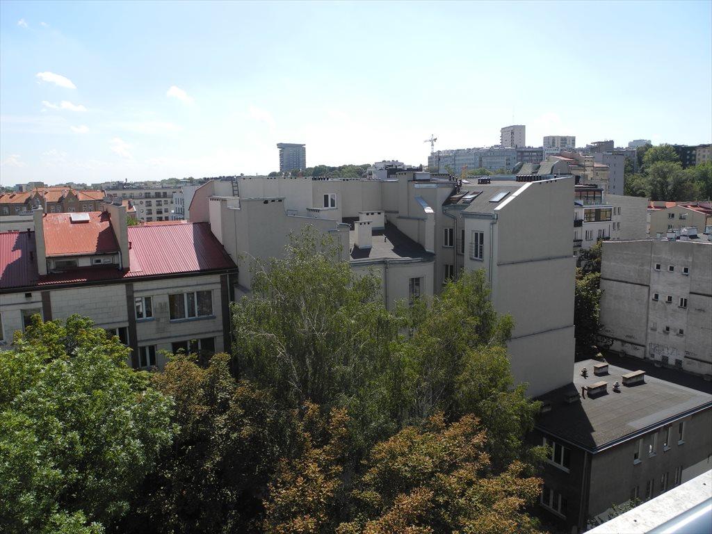 Mieszkanie czteropokojowe  na sprzedaż Warszawa, Śródmieście, Dobra  146m2 Foto 4