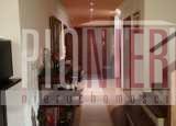 Dom na sprzedaż Bezrzecze  350m2 Foto 5