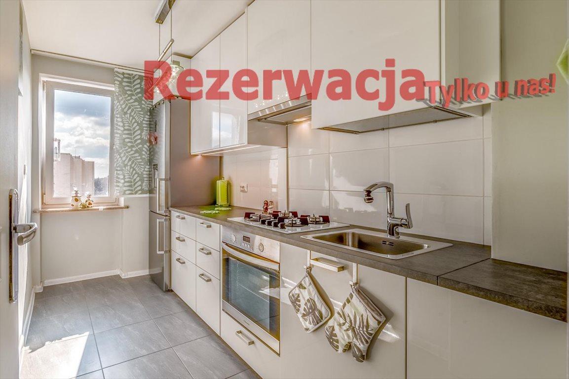 Mieszkanie trzypokojowe na sprzedaż Warszawa, Targówek Bródno, Bolesławicka  54m2 Foto 1