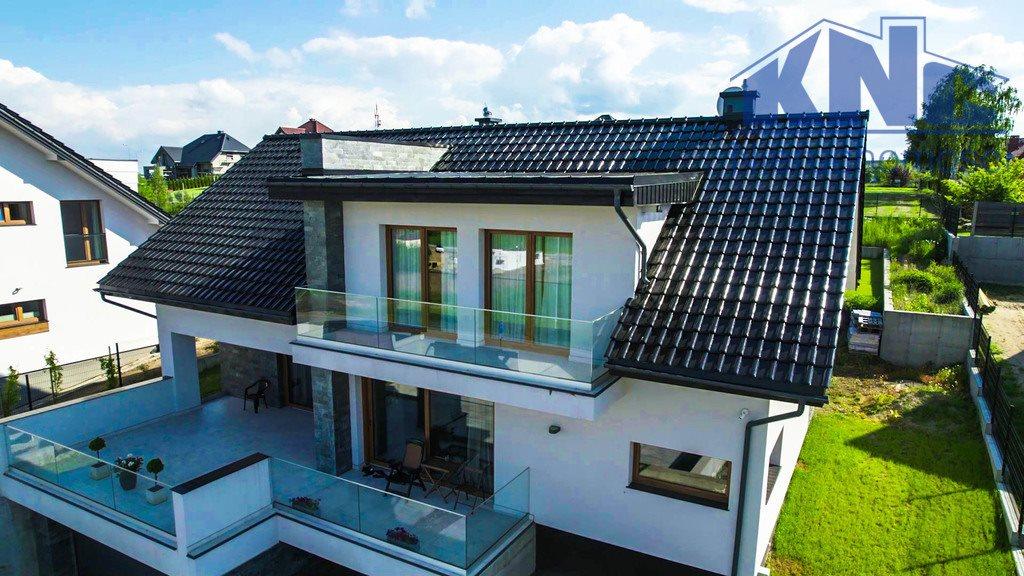 Dom na sprzedaż Łomża  326m2 Foto 3