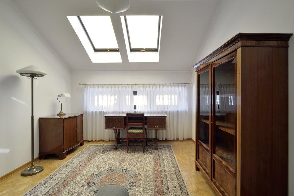 Mieszkanie trzypokojowe na sprzedaż Warszawa, Wola, Mirów, ul. Żelazna 67/104  106m2 Foto 1
