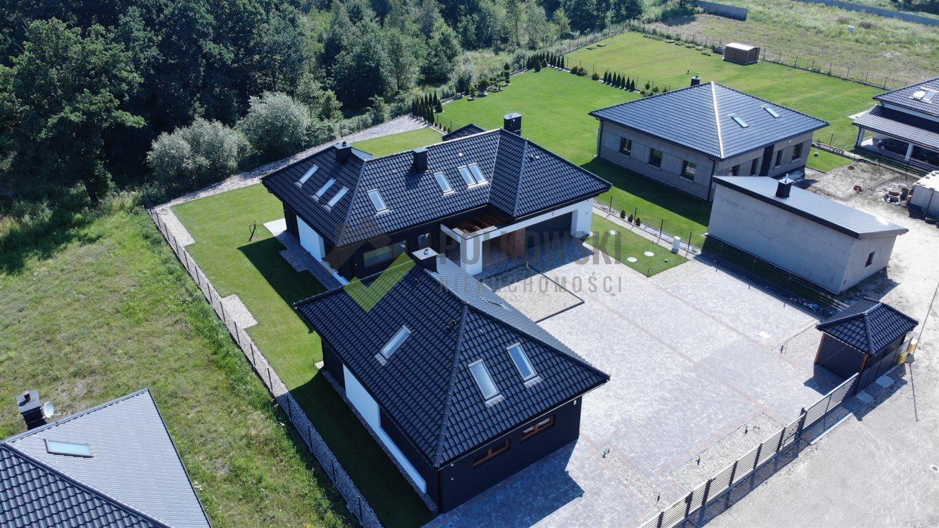 Dom na sprzedaż Karczew  360m2 Foto 4