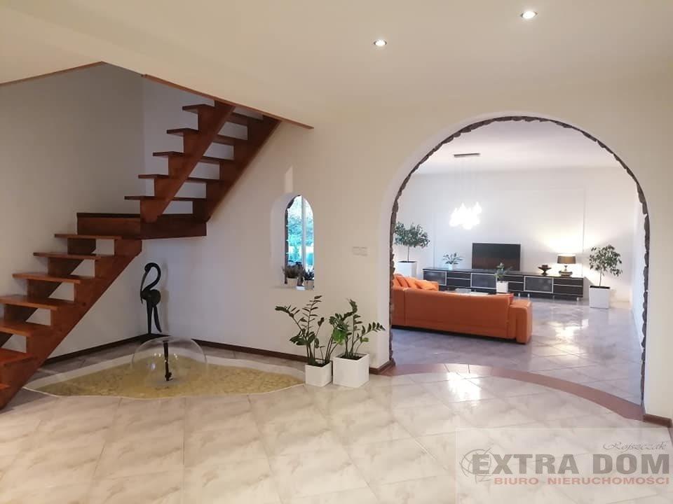 Dom na sprzedaż Kliniska Wielkie  350m2 Foto 7