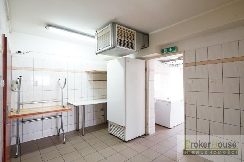 Magazyn na wynajem Opole, Śródmieście  64m2 Foto 9