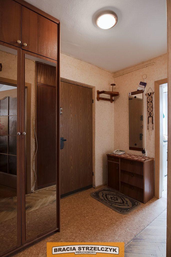 Mieszkanie dwupokojowe na sprzedaż Warszawa, Śródmieście, Aleje Jerozolimskie  47m2 Foto 10