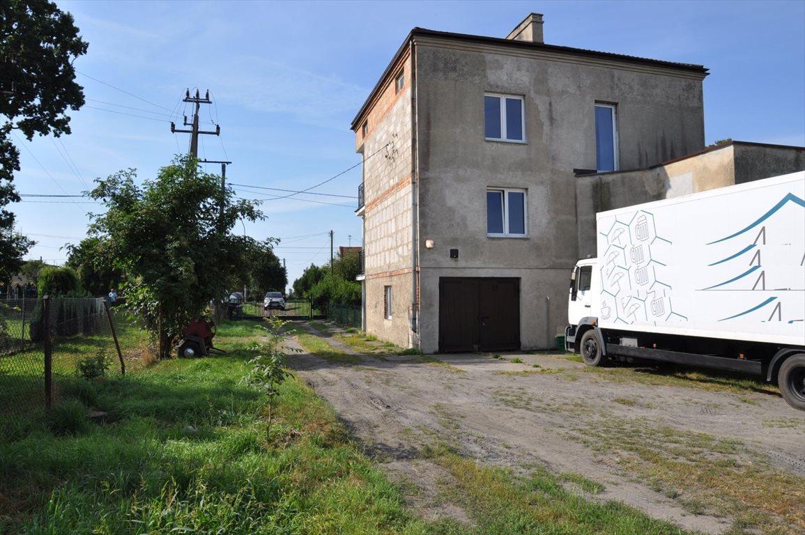 Dom na sprzedaż Kończewice  160m2 Foto 3