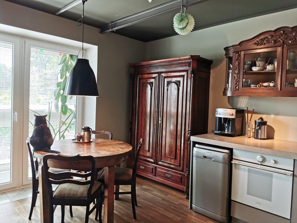 Dom na sprzedaż Warszawa  85m2 Foto 6