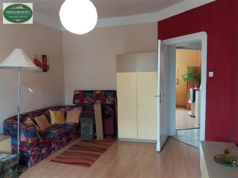 Mieszkanie czteropokojowe  na sprzedaż Gdańsk, Wrzeszcz, MICKIEWICZA ADAMA  98m2 Foto 5
