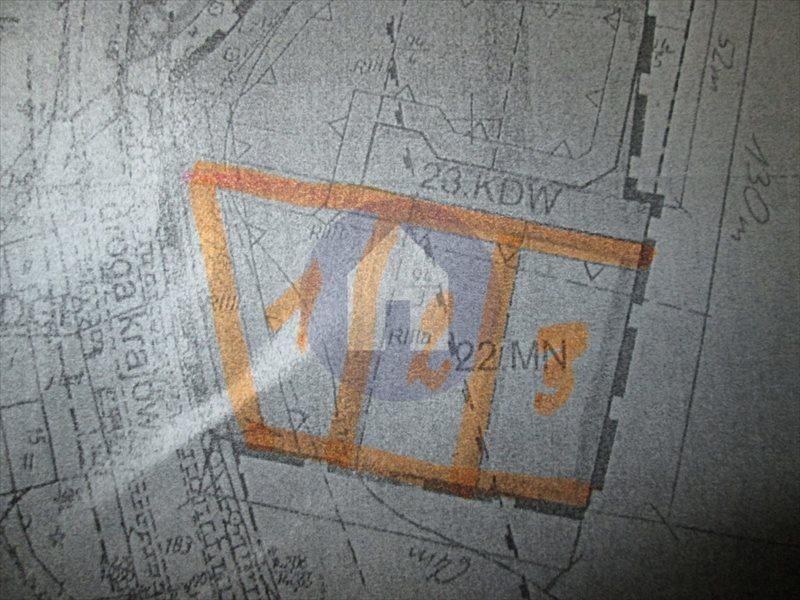 Działka budowlana na sprzedaż Koiszków  1200m2 Foto 10