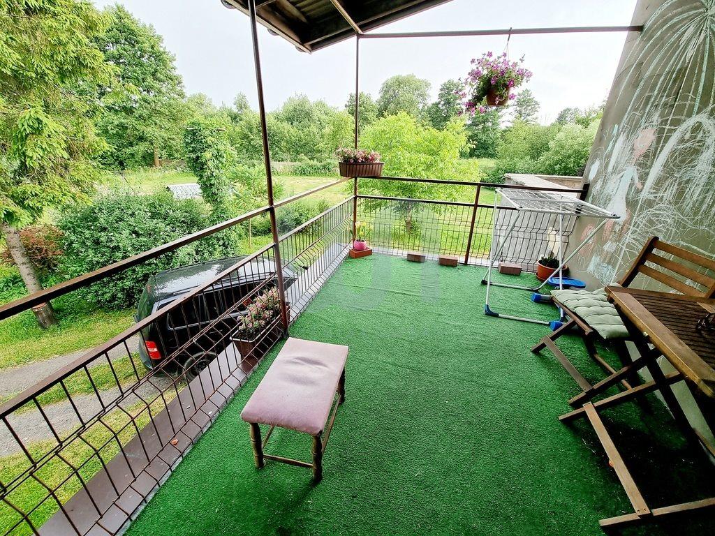 Dom na sprzedaż Częstochowa, Gnaszyn Kawodrza  168m2 Foto 4