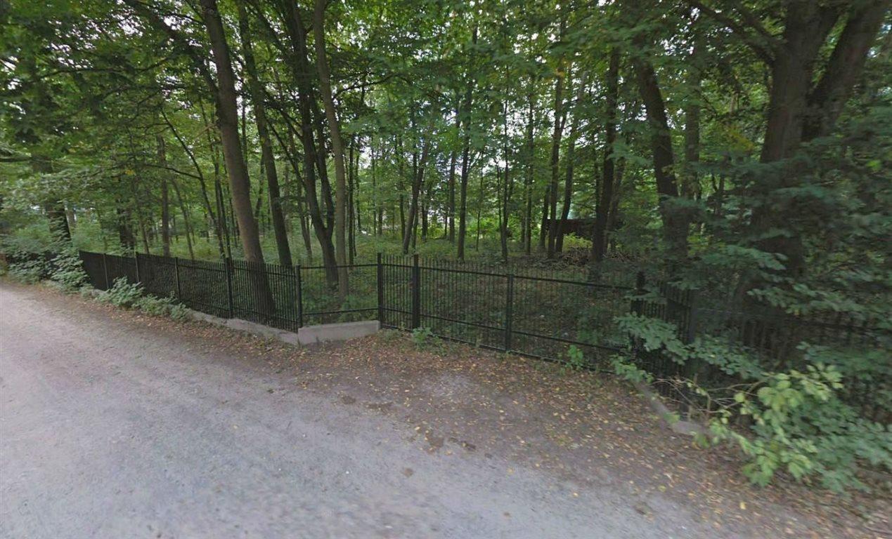 Działka inna na sprzedaż Podkowa Leśna, Podkowa Leśna Centralna, Głogów  2004m2 Foto 3
