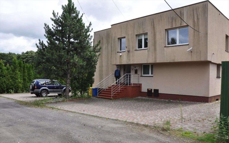 Dom na wynajem Mikołów, centrum, Bromboszcza 11  220m2 Foto 1