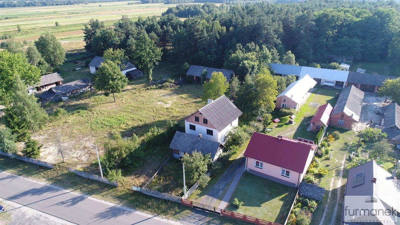Dom na sprzedaż Gózd Lipiński  150m2 Foto 5