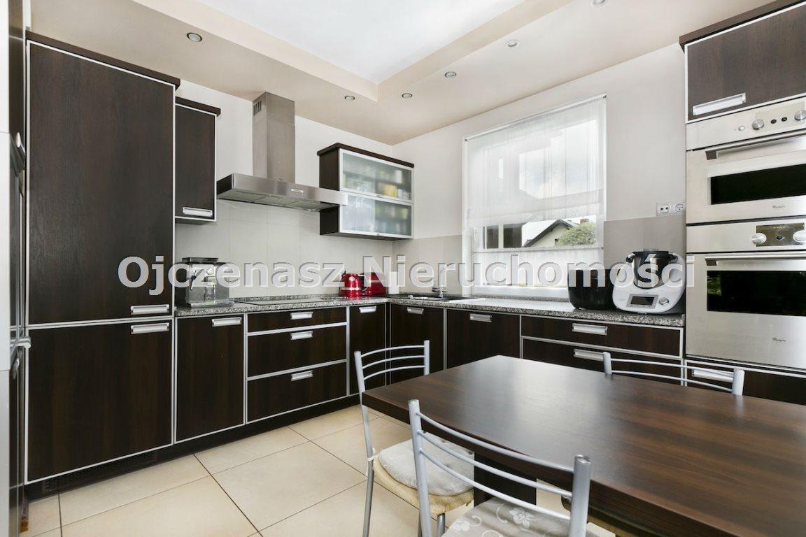 Dom na sprzedaż Ostromecko  215m2 Foto 10