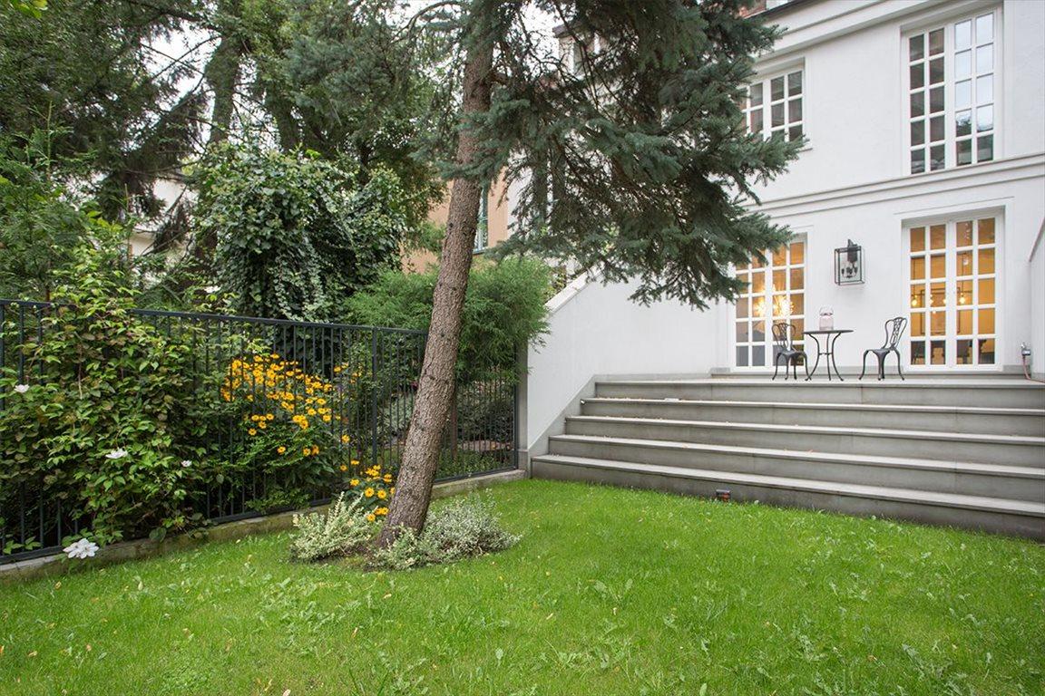 Dom na sprzedaż Warszawa, Praga Południe  260m2 Foto 1