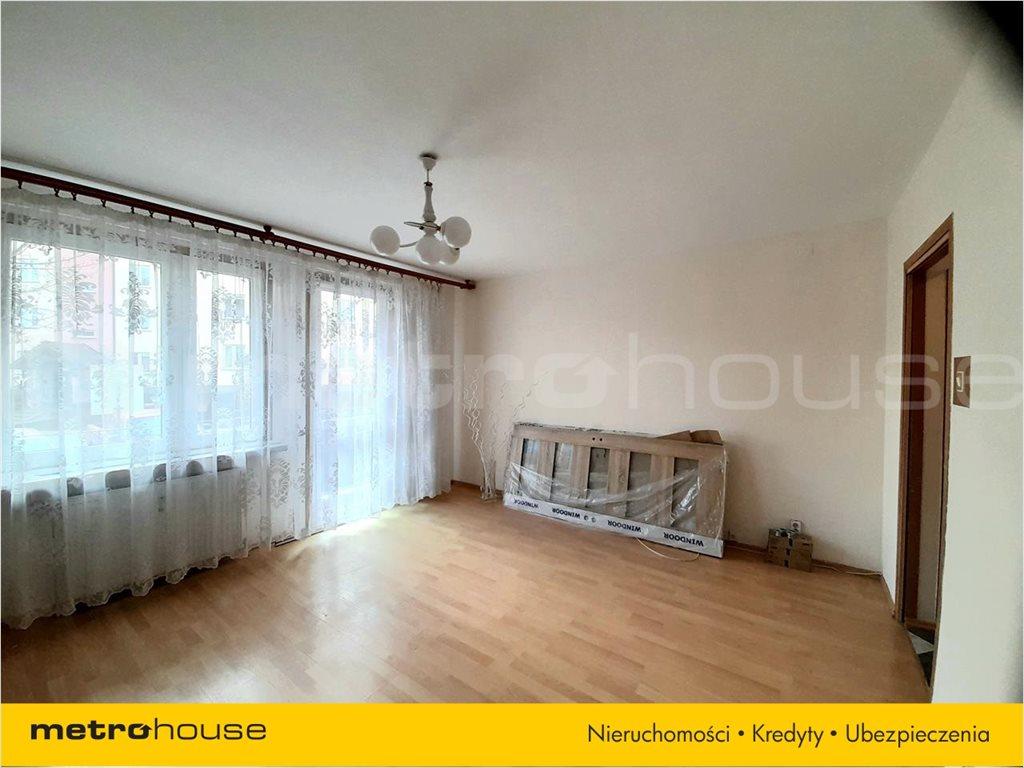 Mieszkanie dwupokojowe na sprzedaż Radom, Radom, Pośrednia  51m2 Foto 2