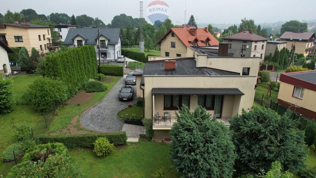 Dom na sprzedaż Bielsko-Biała  140m2 Foto 3