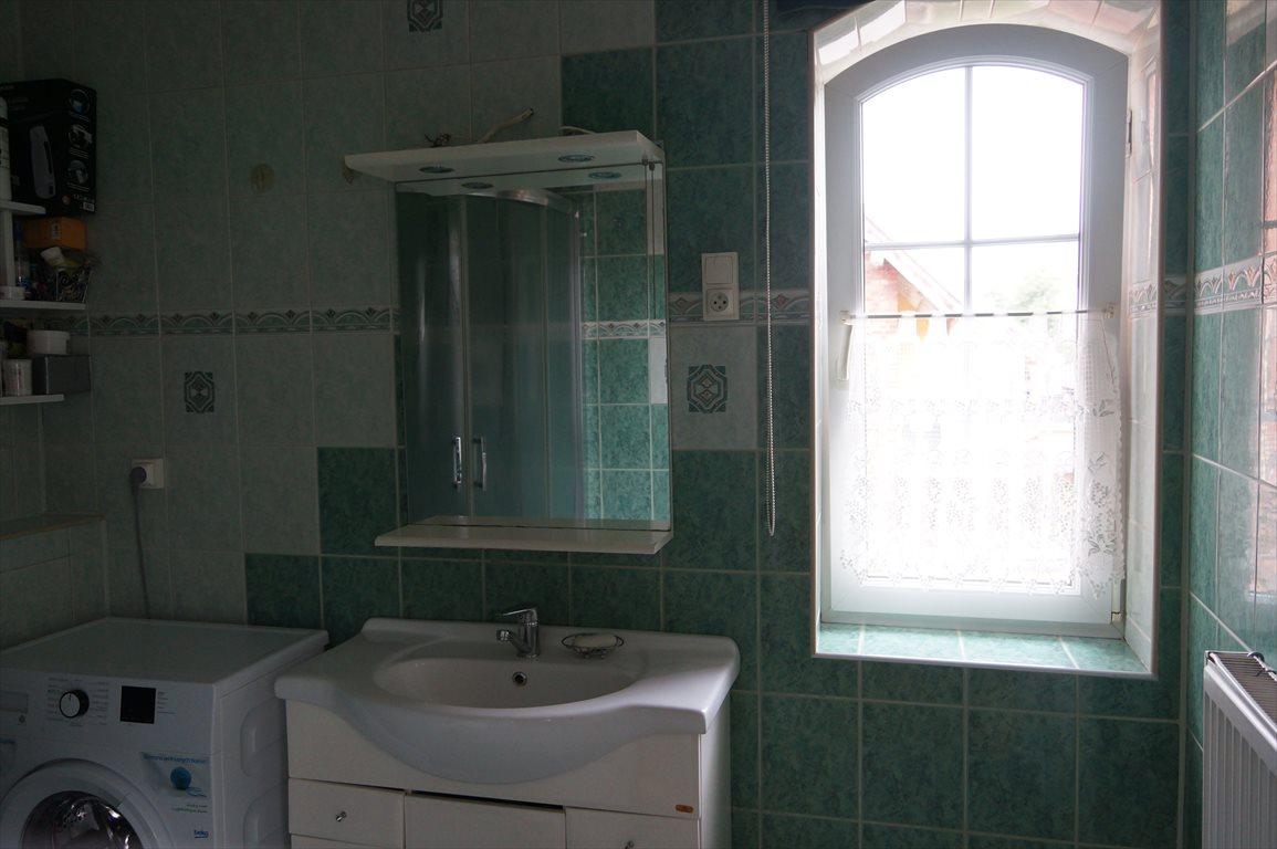 Mieszkanie na sprzedaż Gizycko, Pionierska  150m2 Foto 7