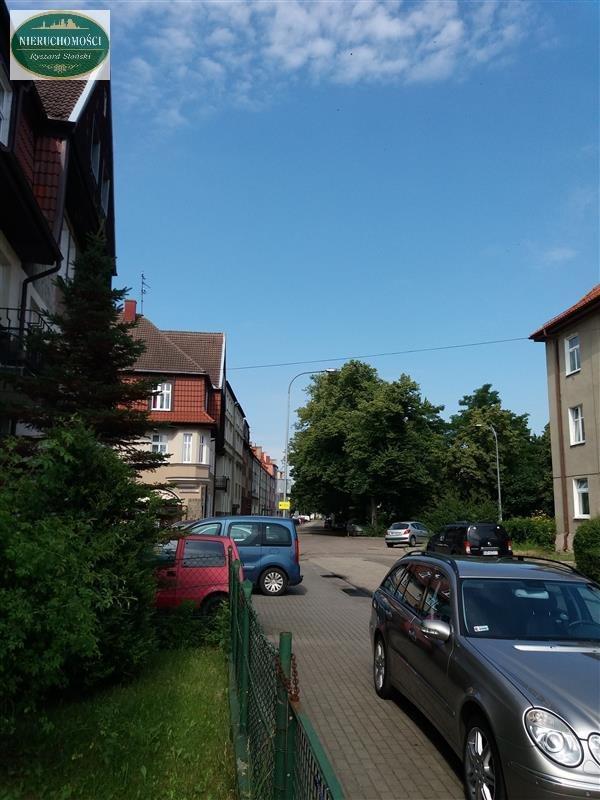 Mieszkanie czteropokojowe  na sprzedaż Gdańsk, Wrzeszcz, MICKIEWICZA ADAMA  98m2 Foto 1