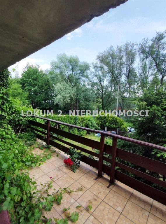 Dom na sprzedaż Jastrzębie-Zdrój, Osiedle Chrobrego  320m2 Foto 11