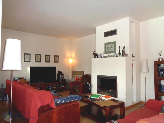 Dom na sprzedaż Nadarzyn  335m2 Foto 13