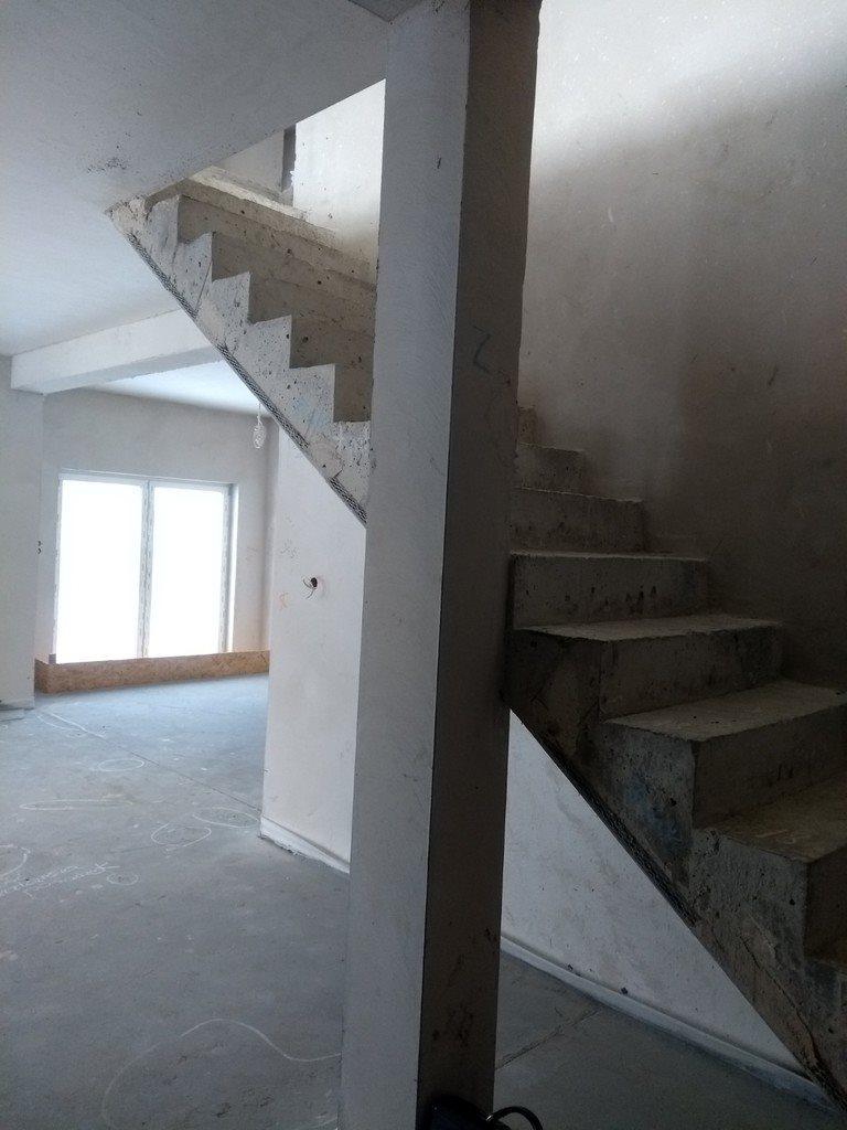 Dom na sprzedaż Gniezno  178m2 Foto 5