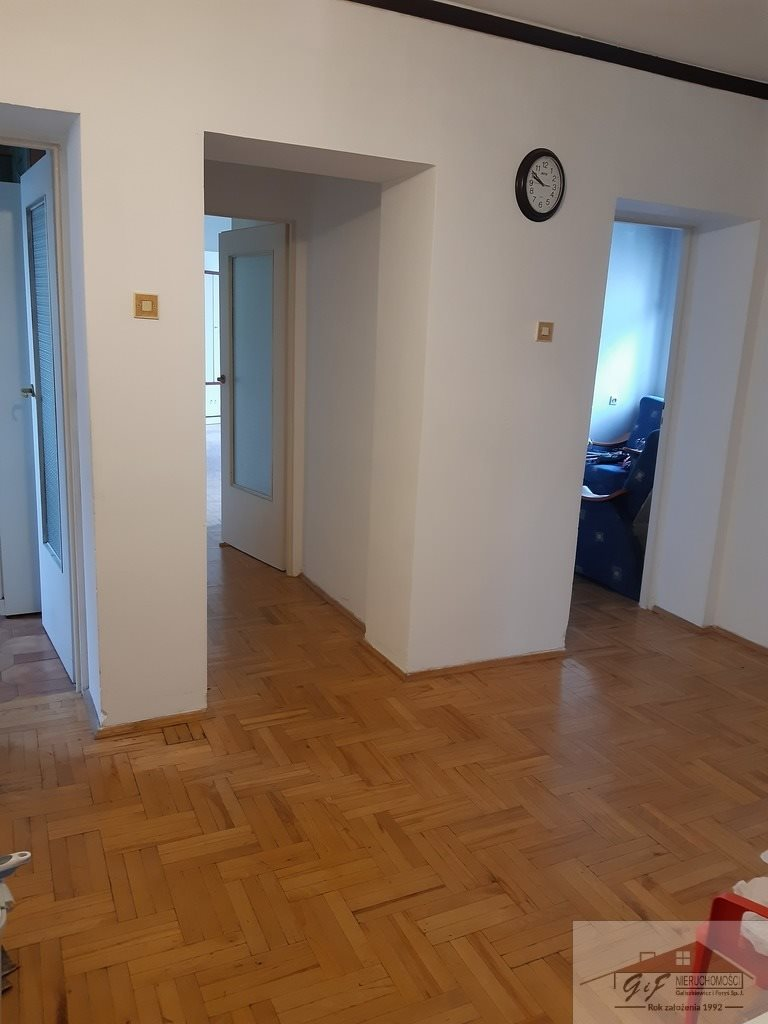 Mieszkanie na sprzedaż Przemyśl, Lwowska  91m2 Foto 4