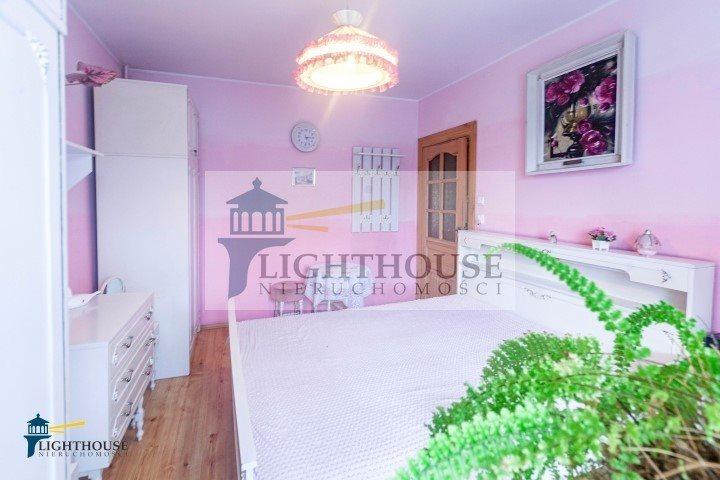 Dom na sprzedaż Gdańsk, Wrzeszcz  230m2 Foto 8