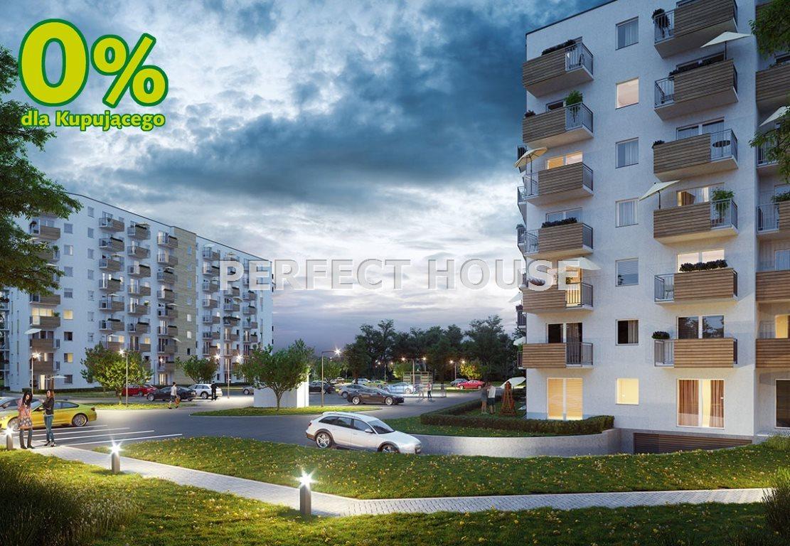 Mieszkanie na sprzedaż Poznań, Rataje  113m2 Foto 4