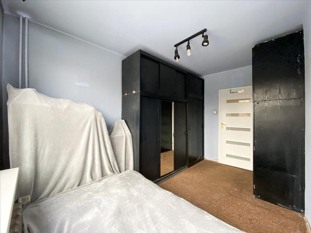 Mieszkanie czteropokojowe  na sprzedaż Bielsko-Biała, Bielsko-Biała  69m2 Foto 6