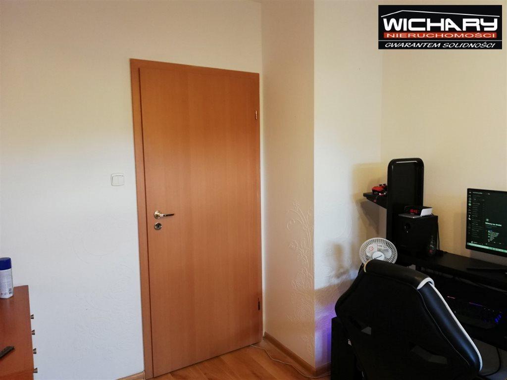 Dom na wynajem Piekary Śląskie, Lipka  170m2 Foto 10