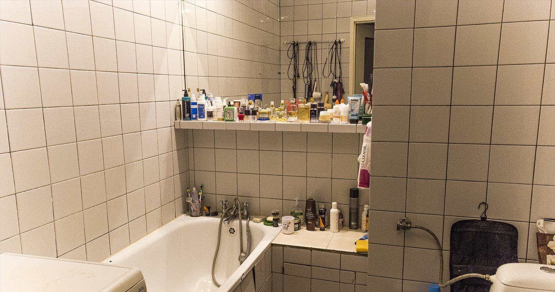 Mieszkanie trzypokojowe na sprzedaż Rzeszów, Krakowska Południe, ul. karola lewakowskiego  57m2 Foto 4