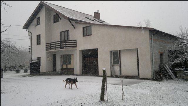 Dom na sprzedaż Konstancin-jeziorna, Skolimów C, Bydgoska  380m2 Foto 1