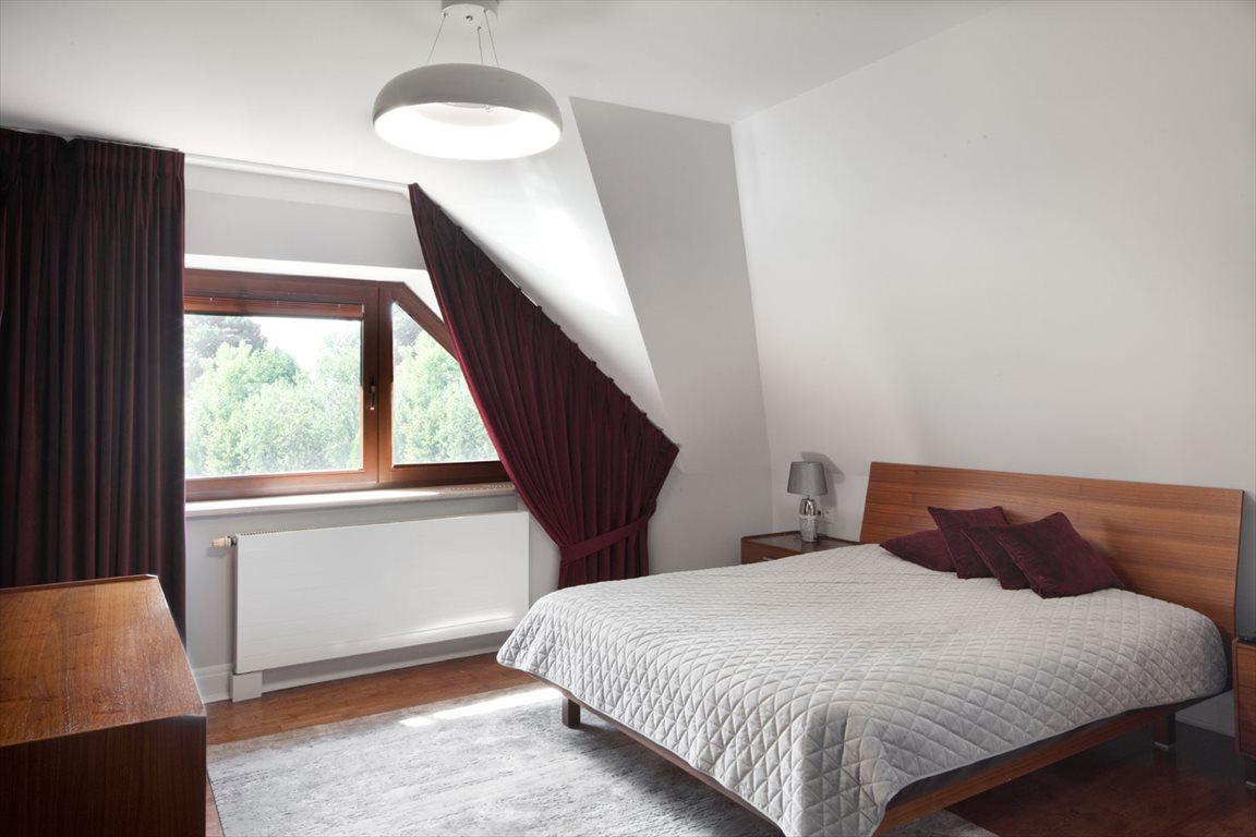 Dom na sprzedaż Janki, WICHROWA 19  310m2 Foto 15