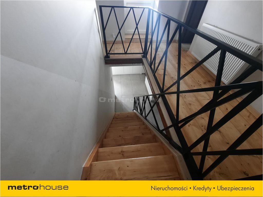 Dom na sprzedaż Orłowo, Inowrocław  200m2 Foto 3