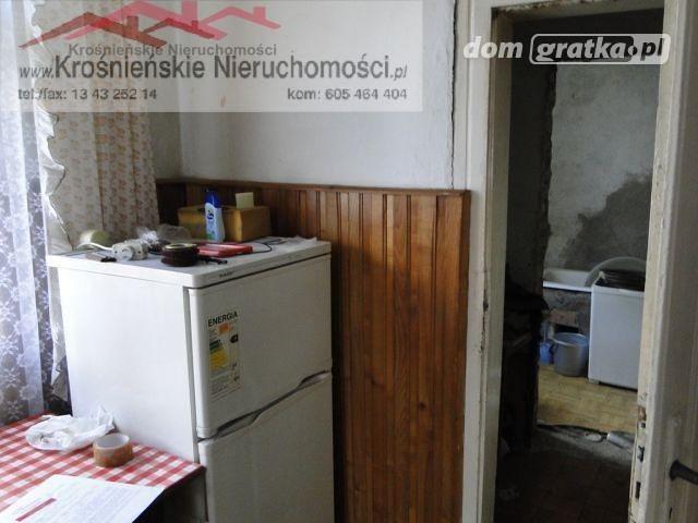 Dom na sprzedaż Sanok  80m2 Foto 8