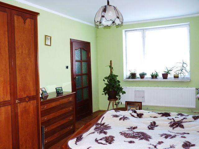Lokal użytkowy na sprzedaż Gorzów Wielkopolski  383m2 Foto 9