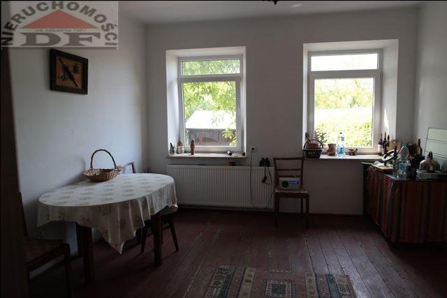 Dom na sprzedaż Nowe Miasto Nad Pilicą  477m2 Foto 4