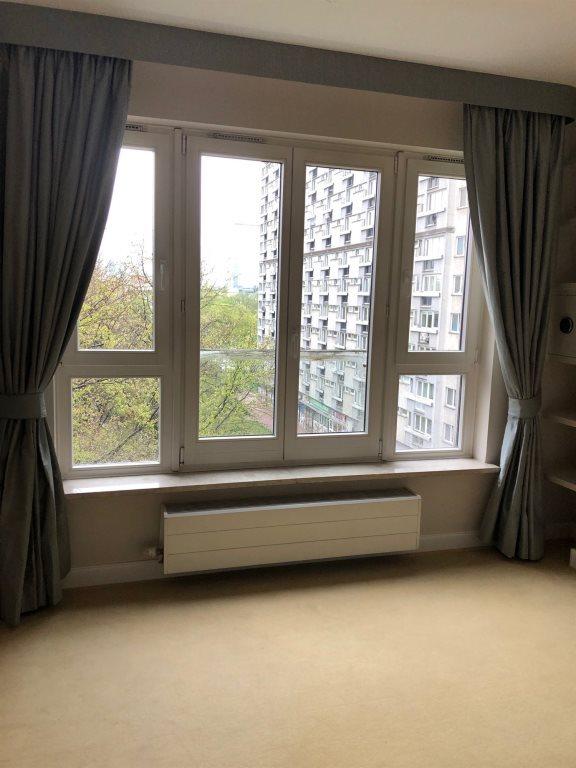 Mieszkanie na sprzedaż Warszawa, Śródmieście, Za Żelazną Bramą, Grzybowska  172m2 Foto 7